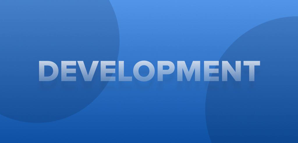 install xcode command line tools via terminal
